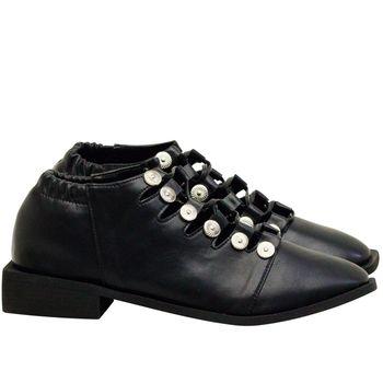 Sapatos-Saltare-Jana-Preto-35_1