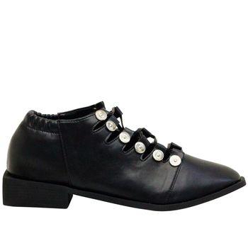 Sapatos-Saltare-Jana-Preto-35_2