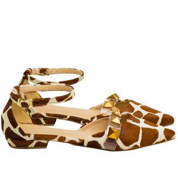 Sapatilhas-Saltare-Anna-Flat-Girafa-33_1