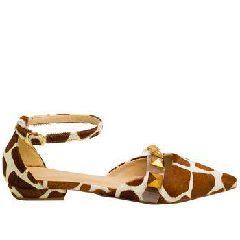 Sapatilhas-Saltare-Anna-Flat-Girafa-33_2