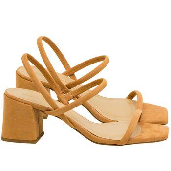 Sandalias-Saltare-Rosie-Blush-36_1
