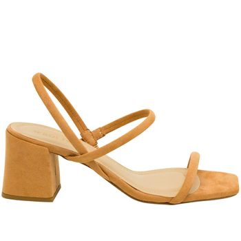 Sandalias-Saltare-Rosie-Blush-36_2