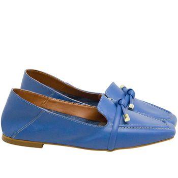 Sapatos-Saltare-Elma-Moc-Azul-34_1