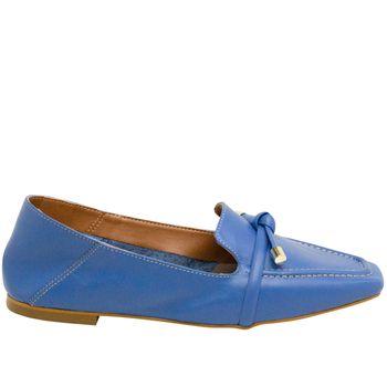 Sapatos-Saltare-Elma-Moc-Azul-34_2