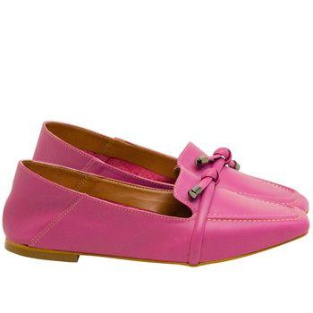 Sapatos-Saltare-Elma-Moc-Rosa-35_1