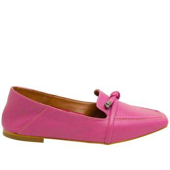 Sapatos-Saltare-Elma-Moc-Rosa-35_2