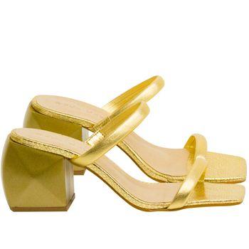 Sandalias-Saltare-Jessica-Ouro-33_1