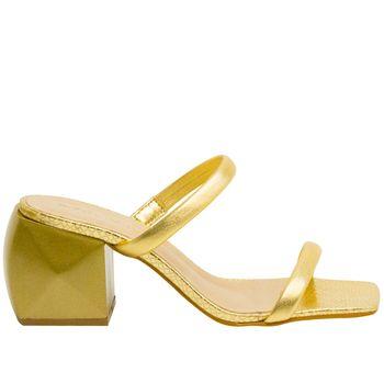 Sandalias-Saltare-Jessica-Ouro-33_2