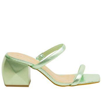 Sandalias-Saltare-Jessica-Verde-33_2