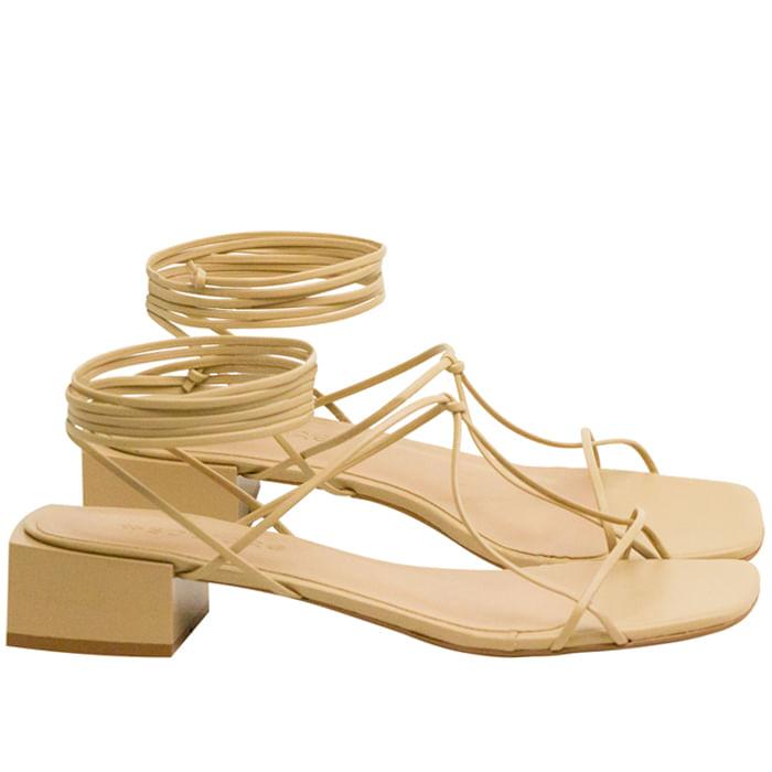Sandalias-Saltare-Amber-New-Nude-33_1