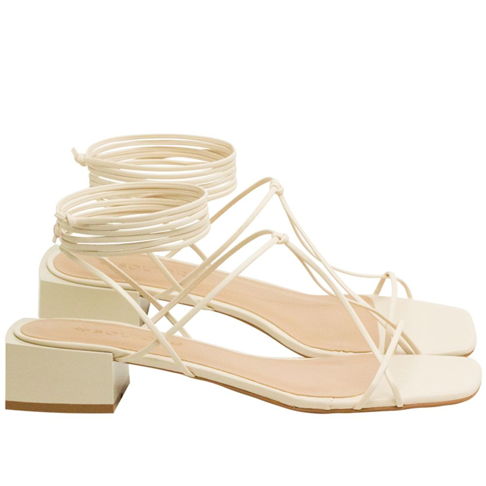 Sandalias-Saltare-Amber-New-Porcelana-33_1