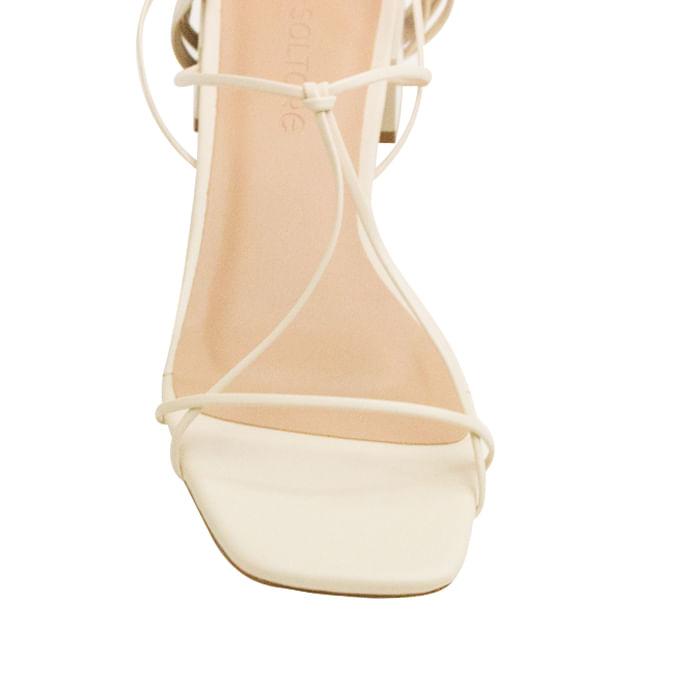 Sandalias-Saltare-Amber-New-Porcelana-33_3