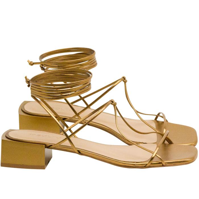 Sandalias-Saltare-Amber-New-Bronze-33_1