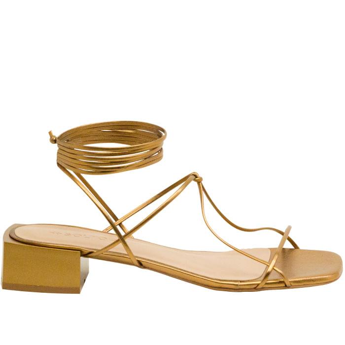 Sandalias-Saltare-Amber-New-Bronze-33_2
