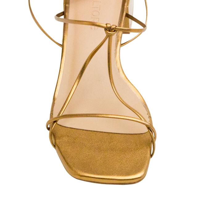Sandalias-Saltare-Amber-New-Bronze-33_3