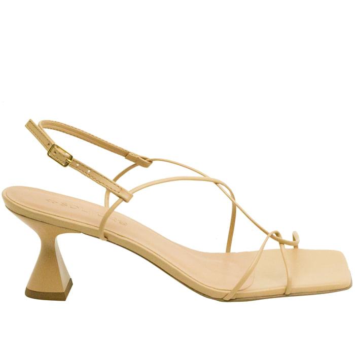 Sandalias-Saltare-Lavinia-Nude-35_2