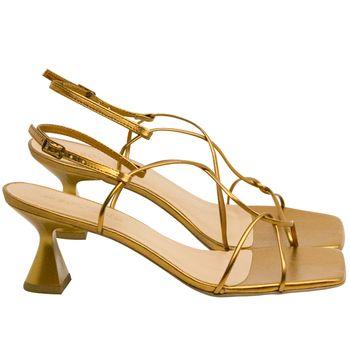 Sandalias-Saltare-Lavinia-Bronze-33_1