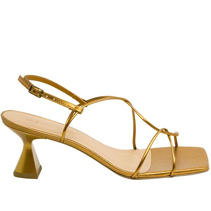 Sandalias-Saltare-Lavinia-Bronze-33_2
