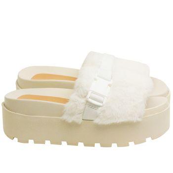 Sandalias-Saltare-Abigail-Branco-34_1