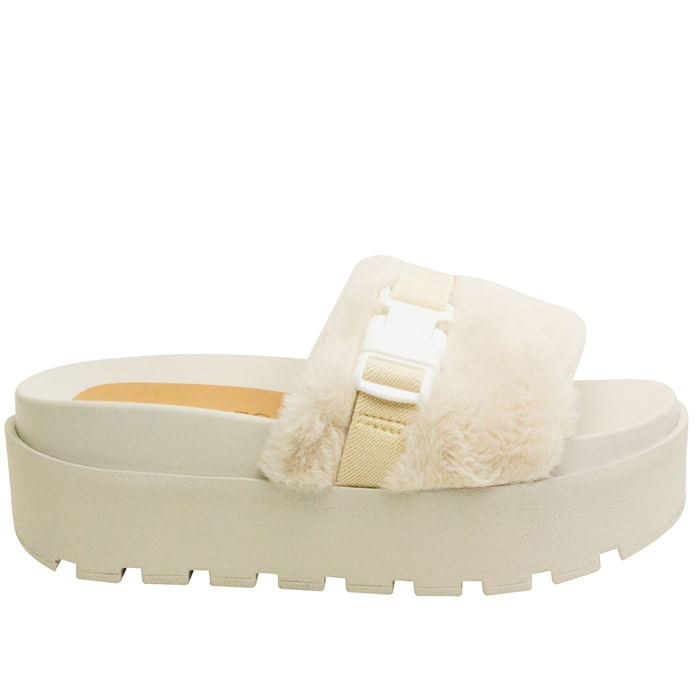 Sandalias-Saltare-Abigail-Off---White-34_2