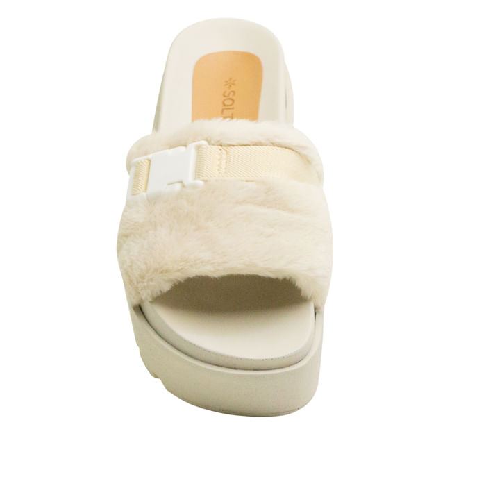 Sandalias-Saltare-Abigail-Off---White-34_3