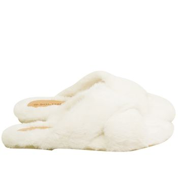 Sandalias-Saltare-Comfy-X-Branco-33_1