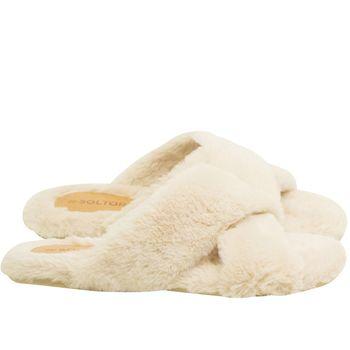Sandalias-Saltare-Comfy-X-Off---White-33_1