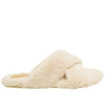 Sandalias-Saltare-Comfy-X-Off---White-33_2