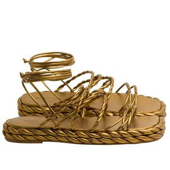 Sandalias-Saltare-New-Maggie-Bronze-33_1