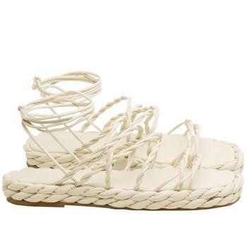 Sandalias-Saltare-New-Maggie-Off---White-33_1