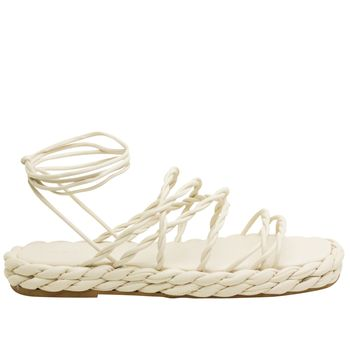 Sandalias-Saltare-New-Maggie-Off---White-33_2