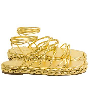 Sandalias-Saltare-New-Maggie-Ouro-33_1