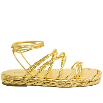 Sandalias-Saltare-New-Maggie-Ouro-33_2