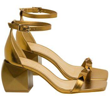 Sandalias-Saltare-Julia-Bronze-33_1