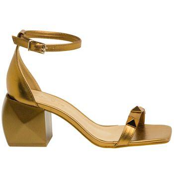 Sandalias-Saltare-Julia-Bronze-33_2