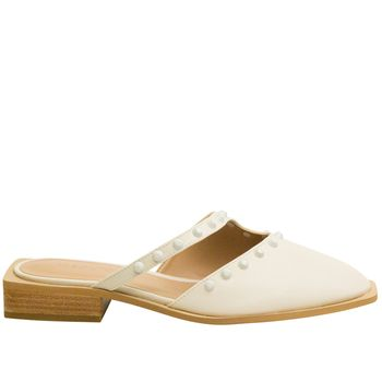 Mule-Saltare-Ieda-Off---White-34_2