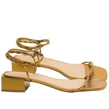 Sandalias-Saltare-Mabel-Bronze-33_1