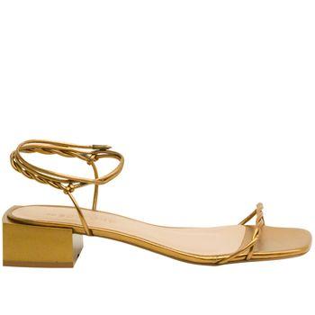 Sandalias-Saltare-Mabel-Bronze-33_2