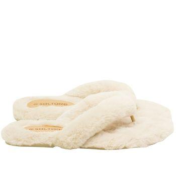 Sandalias-Saltare-Comfy-Dedo-Off---White-33_1