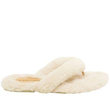 Sandalias-Saltare-Comfy-Dedo-Off---White-33_2
