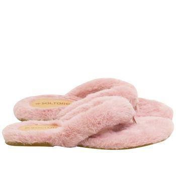 Sandalias-Saltare-Comfy-Dedo-Rosa-33_1