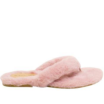 Sandalias-Saltare-Comfy-Dedo-Rosa-33_2