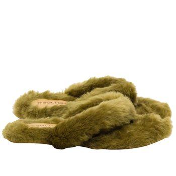 Sandalias-Saltare-Comfy-Dedo-Musgo-33_1