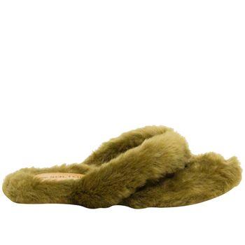 Sandalias-Saltare-Comfy-Dedo-Musgo-33_2
