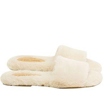 Sandalias-Saltare-Comfy-S-Off---White-33_1