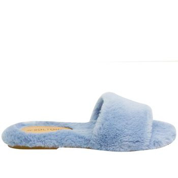 Sandalias-Saltare-Comfy-S-Denim-33_2