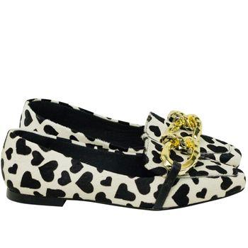 Sapatos-Saltare-Anne-Preto---Branco-33_1