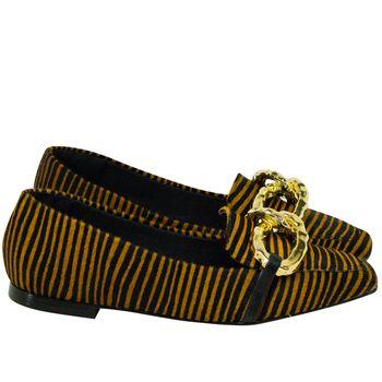 Sapatos-Saltare-Anne-Tigre-33_1