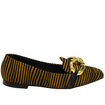 Sapatos-Saltare-Anne-Tigre-33_2