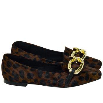 Sapatos-Saltare-Anne-Onca---Marrom-33_1